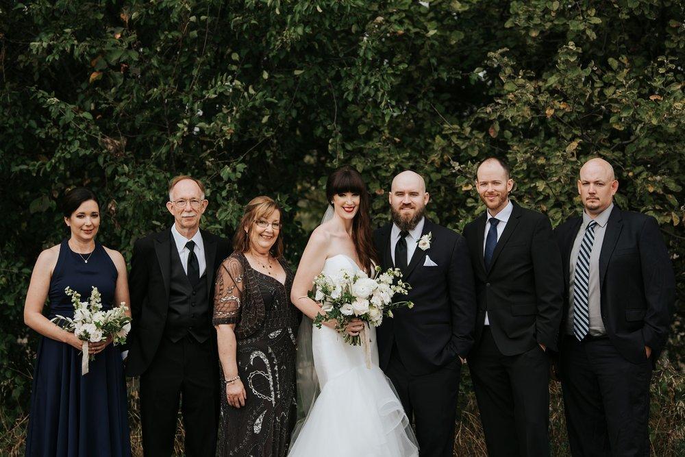 WeddingJamFactoryTorontoCanada_0052.jpg