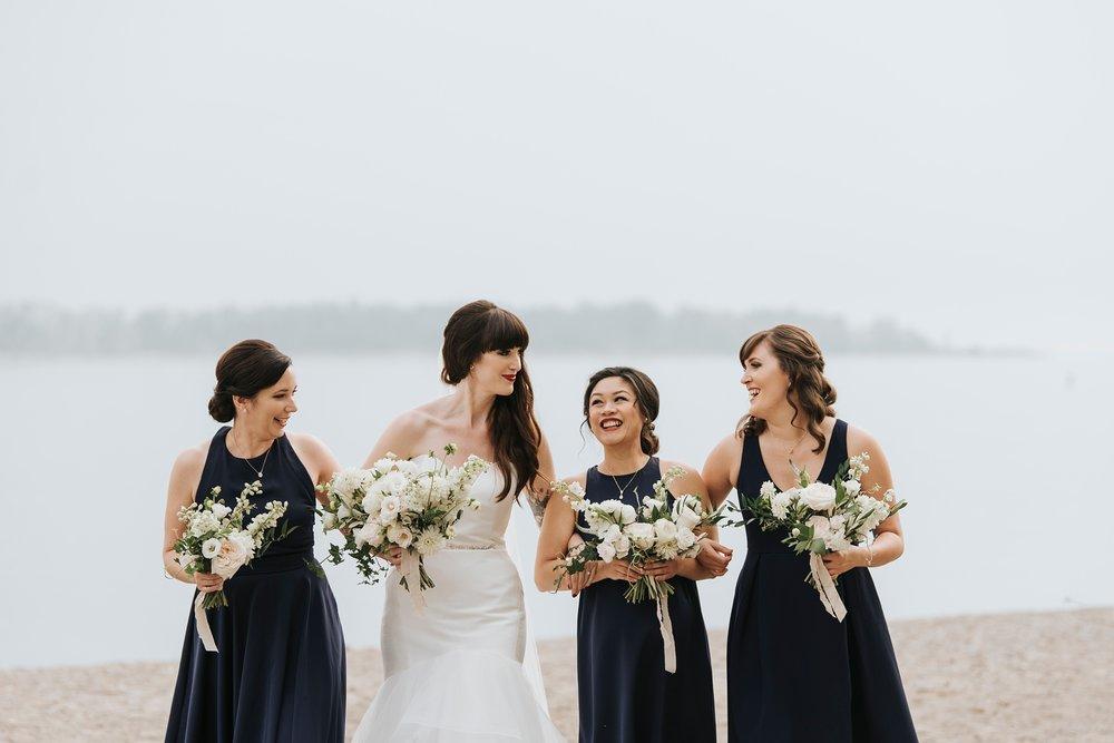 WeddingJamFactoryTorontoCanada_0057.jpg