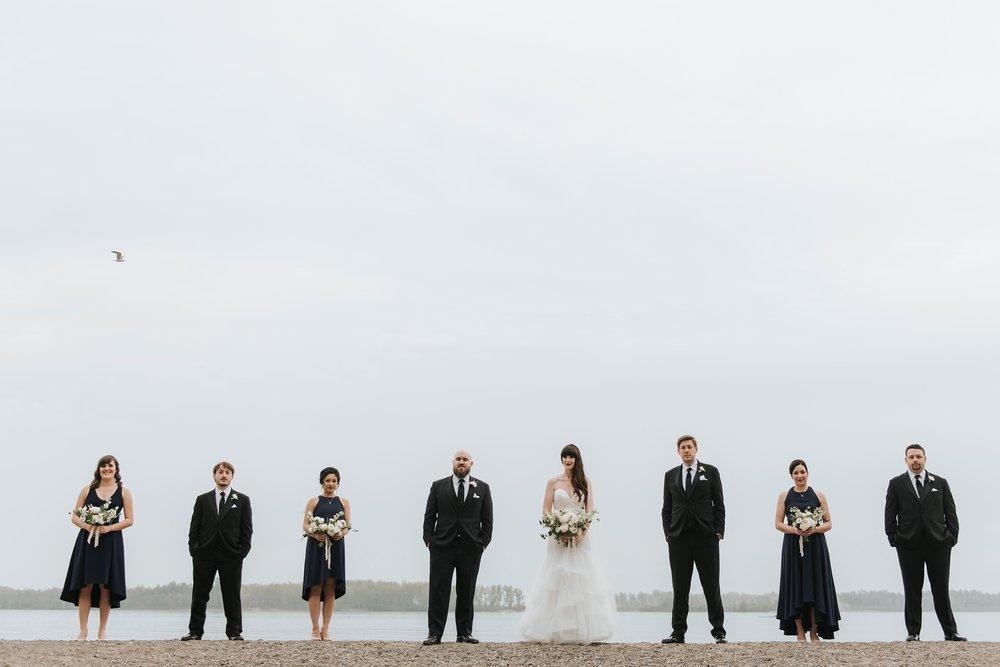 WeddingJamFactoryTorontoCanada_0061.jpg
