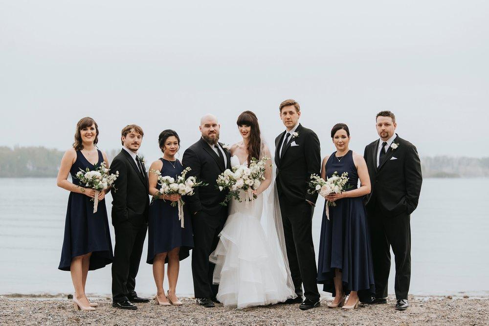 WeddingJamFactoryTorontoCanada_0060.jpg