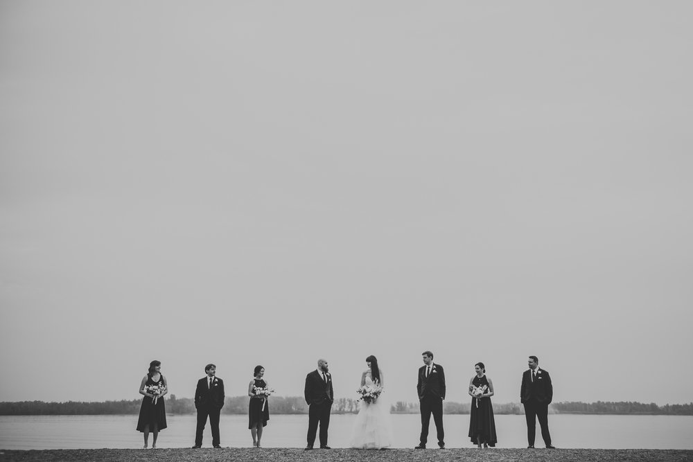 WeddingJamFactoryTorontoCanada_0063.jpg