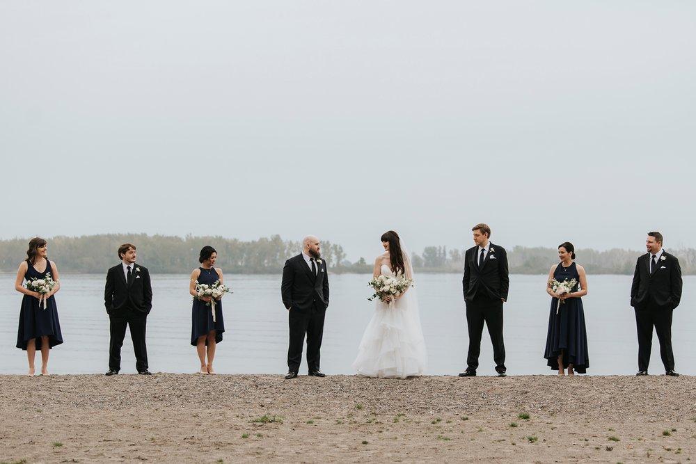 WeddingJamFactoryTorontoCanada_0062.jpg