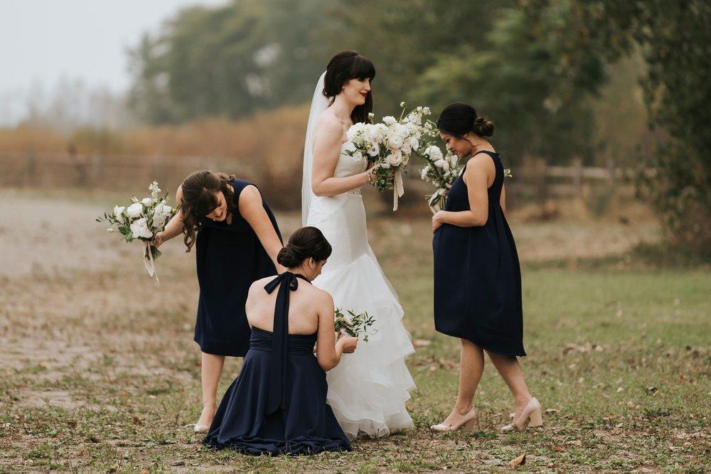 WeddingJamFactoryTorontoCanada_0065.jpg