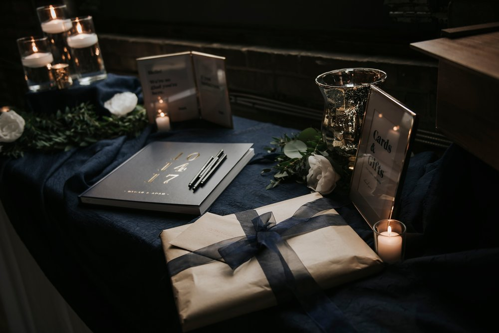 WeddingJamFactoryTorontoCanada_0069.jpg