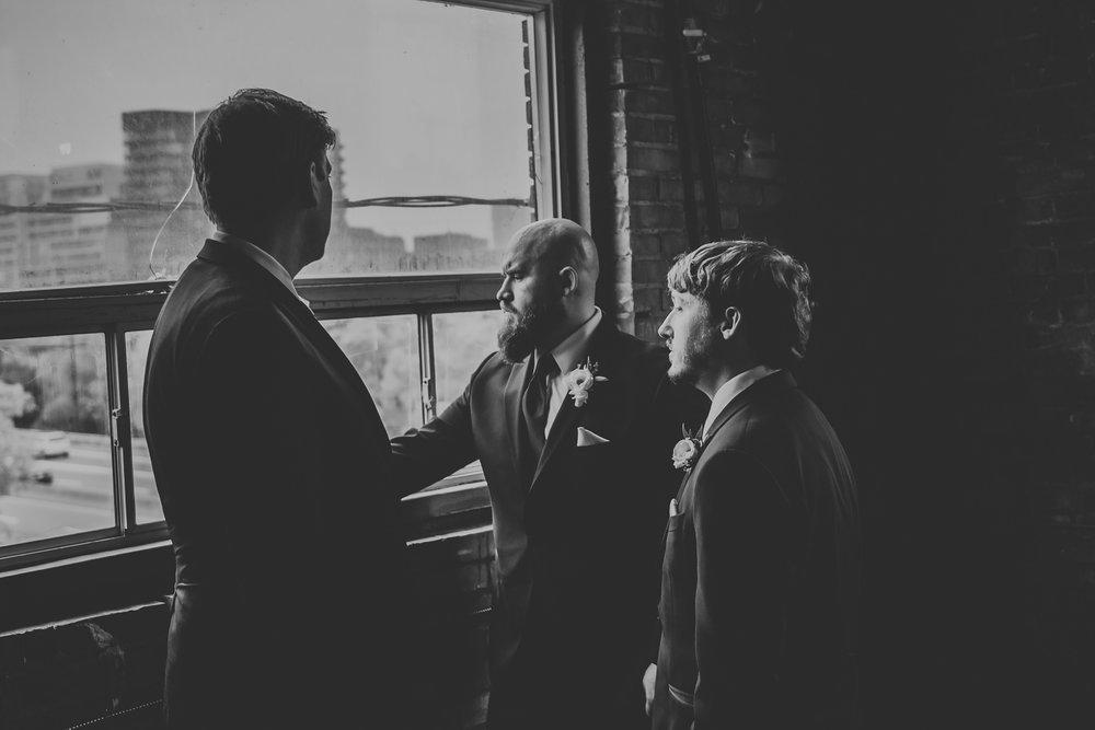 WeddingJamFactoryTorontoCanada_0073.jpg