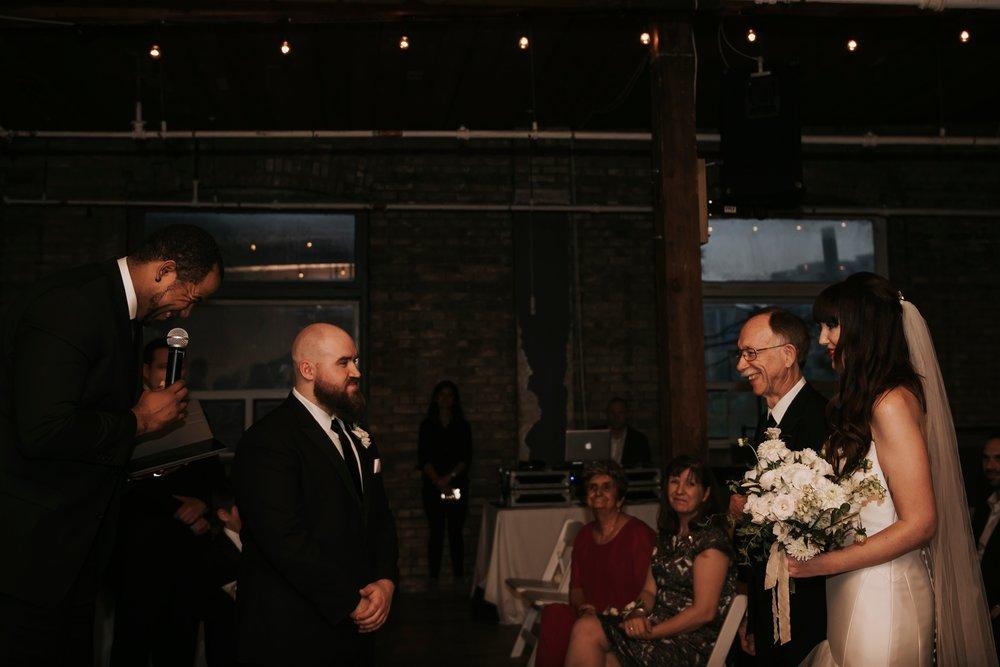 WeddingJamFactoryTorontoCanada_0081.jpg