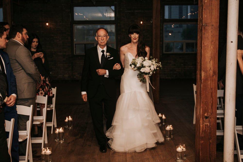 WeddingJamFactoryTorontoCanada_0080.jpg