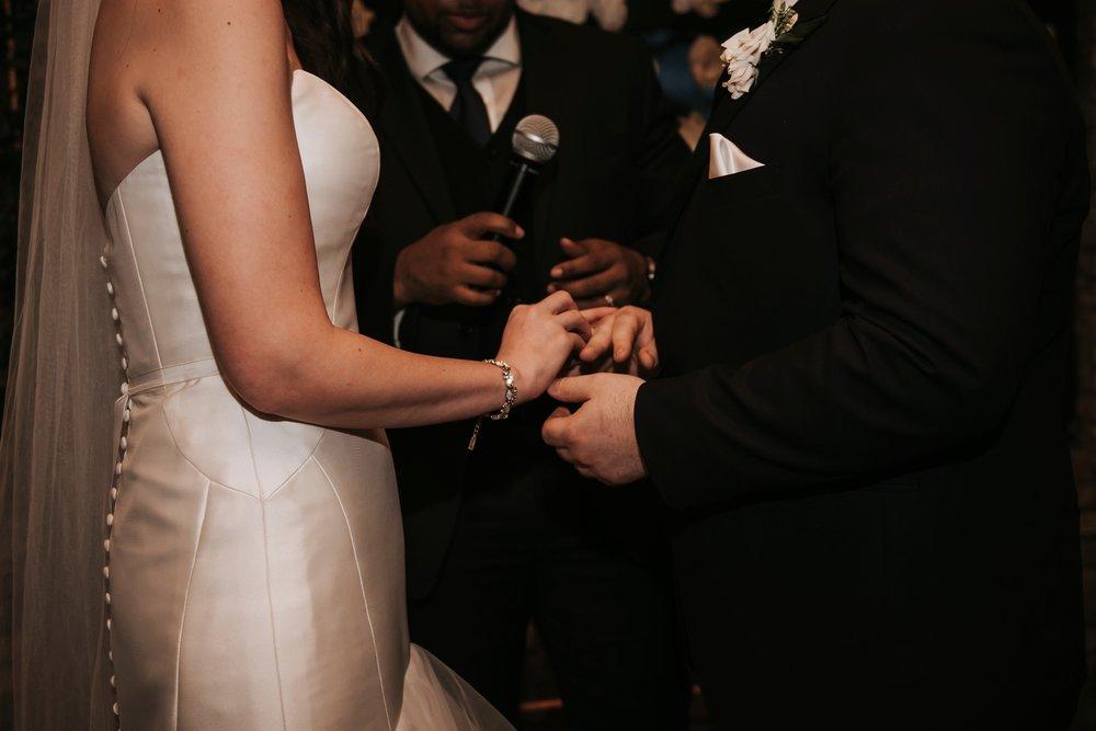 WeddingJamFactoryTorontoCanada_0085.jpg