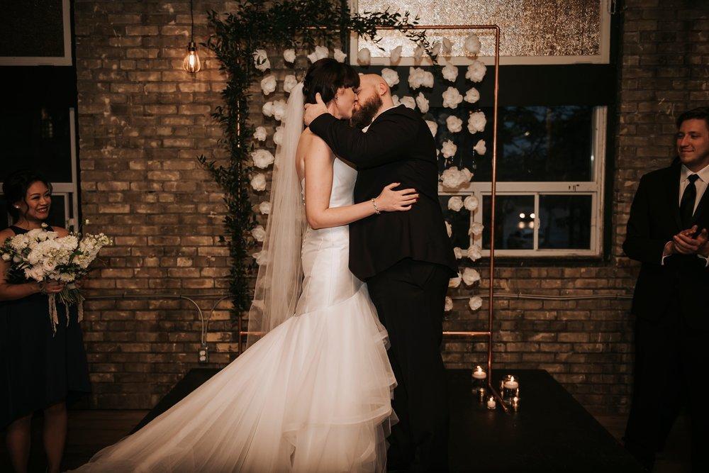 WeddingJamFactoryTorontoCanada_0086.jpg