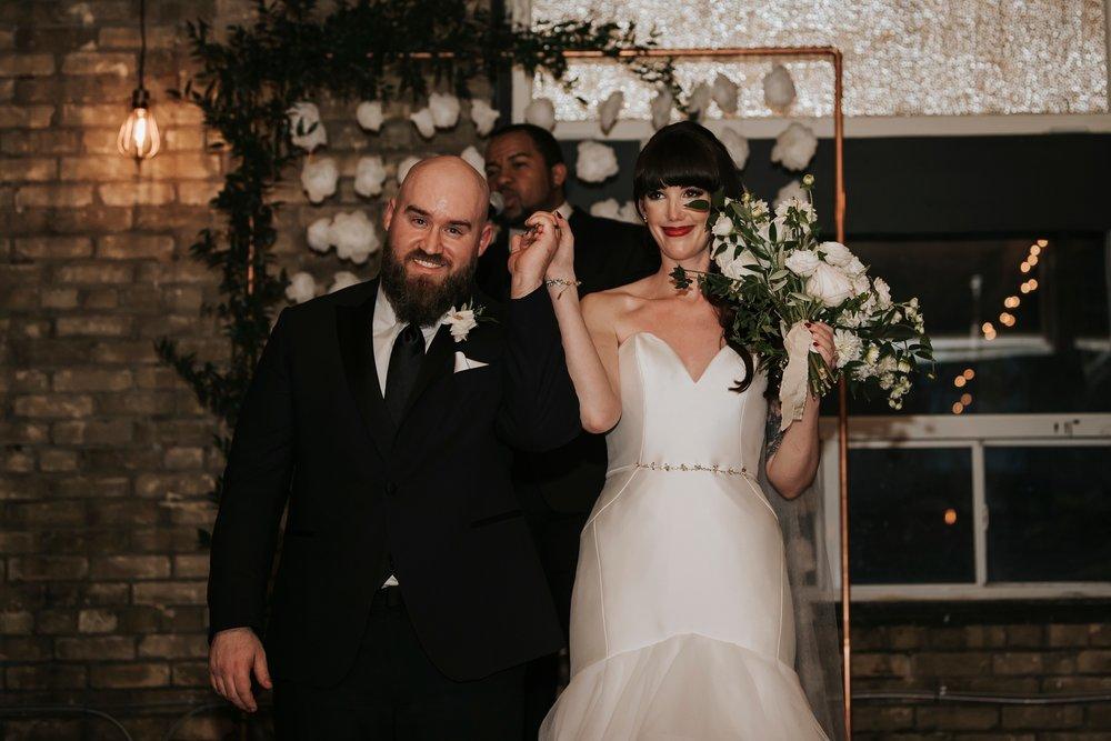 WeddingJamFactoryTorontoCanada_0088.jpg
