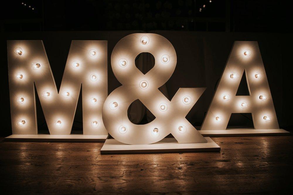 WeddingJamFactoryTorontoCanada_0092.jpg