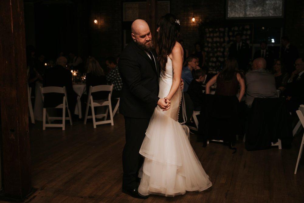WeddingJamFactoryTorontoCanada_0100.jpg