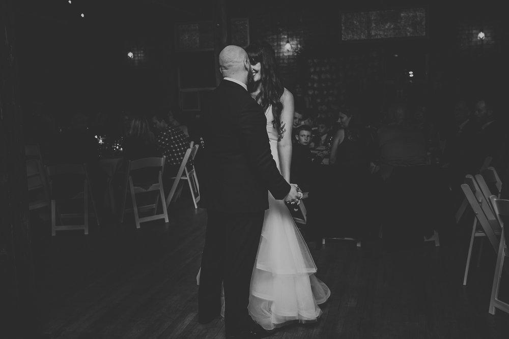 WeddingJamFactoryTorontoCanada_0101.jpg