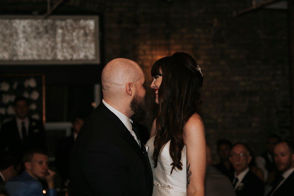 WeddingJamFactoryTorontoCanada_0102.jpg
