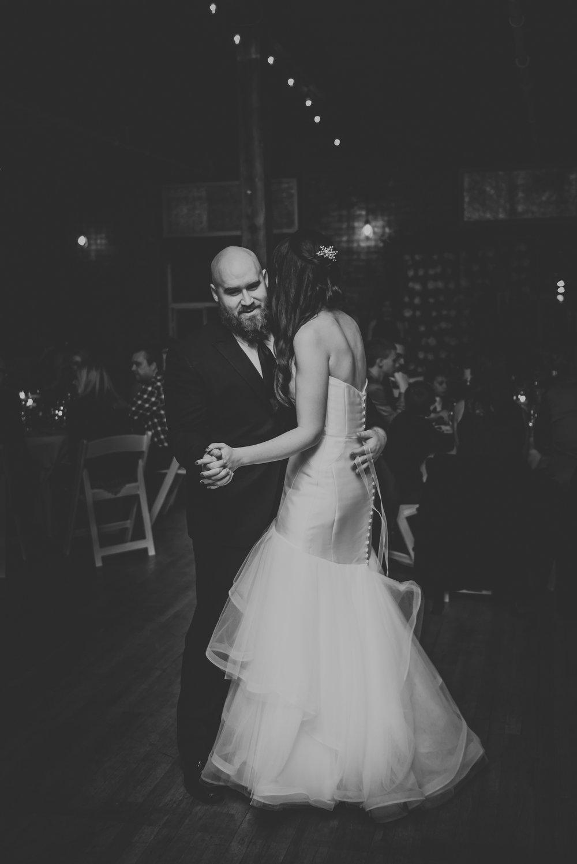 WeddingJamFactoryTorontoCanada_0103.jpg