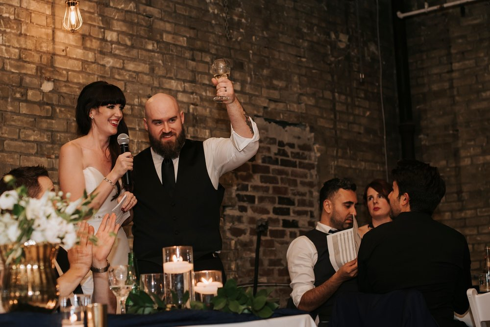 WeddingJamFactoryTorontoCanada_0107.jpg