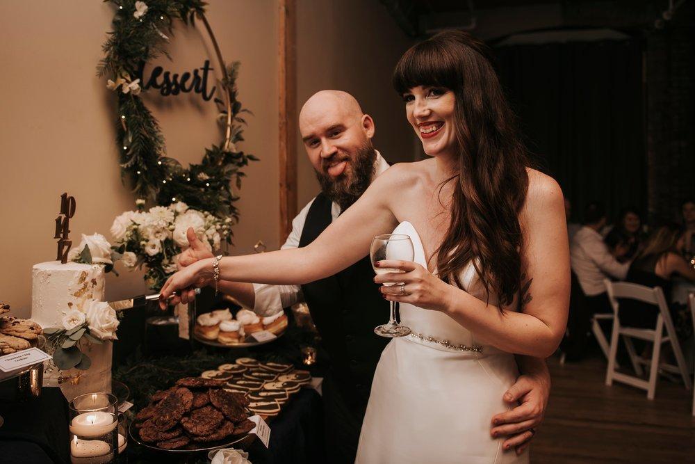WeddingJamFactoryTorontoCanada_0112.jpg