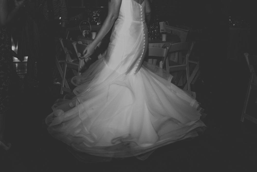 WeddingJamFactoryTorontoCanada_0116.jpg