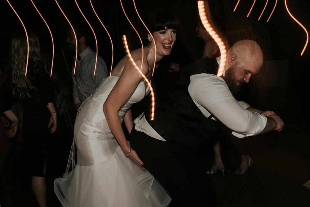 WeddingJamFactoryTorontoCanada_0124.jpg