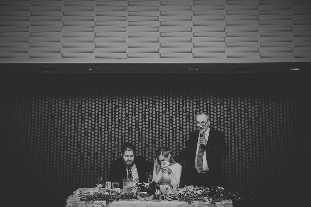 WeddingTorontoEastPhotographer_0058.jpg