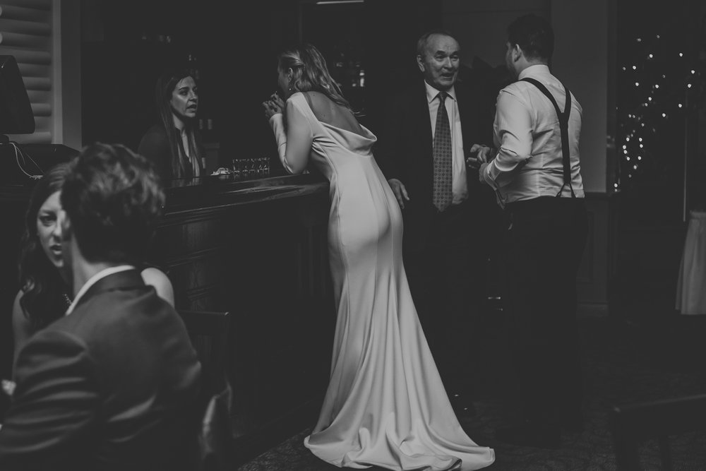 WeddingTorontoEastPhotographer_0070.jpg