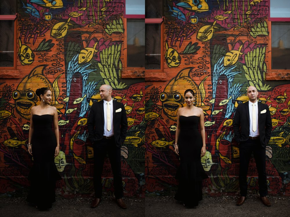GraffitiAlleyEngagementPhotoshootWedding_0001.jpg