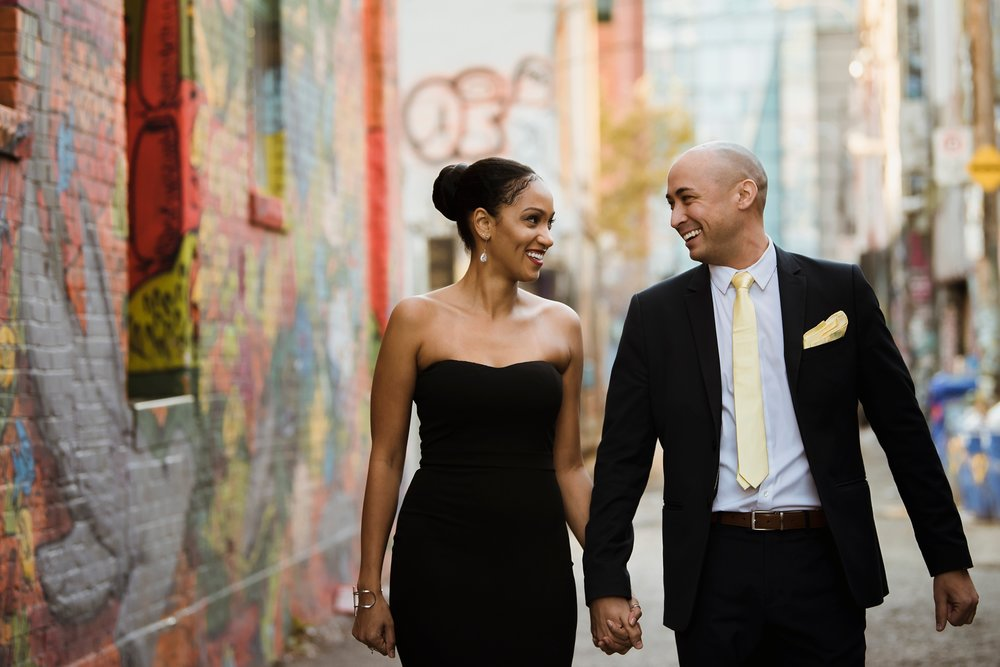 GraffitiAlleyEngagementPhotoshootWedding_0003.jpg