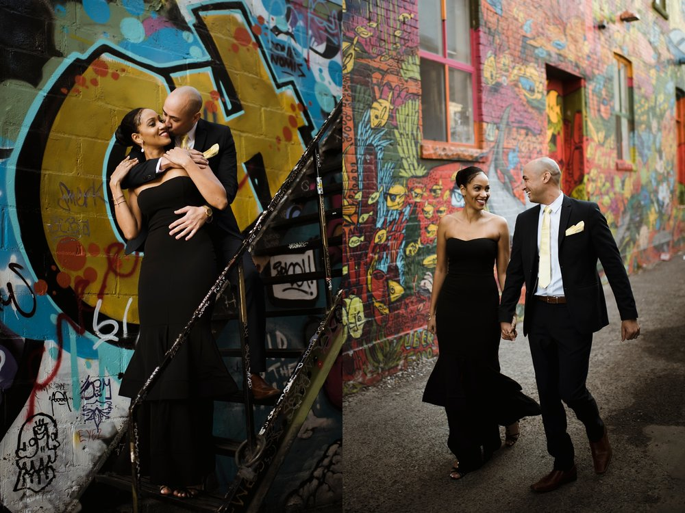 GraffitiAlleyEngagementPhotoshootWedding_0004.jpg