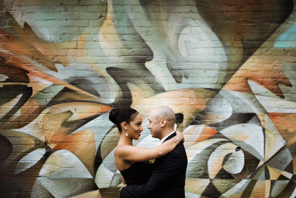 GraffitiAlleyEngagementPhotoshootWedding_0005.jpg