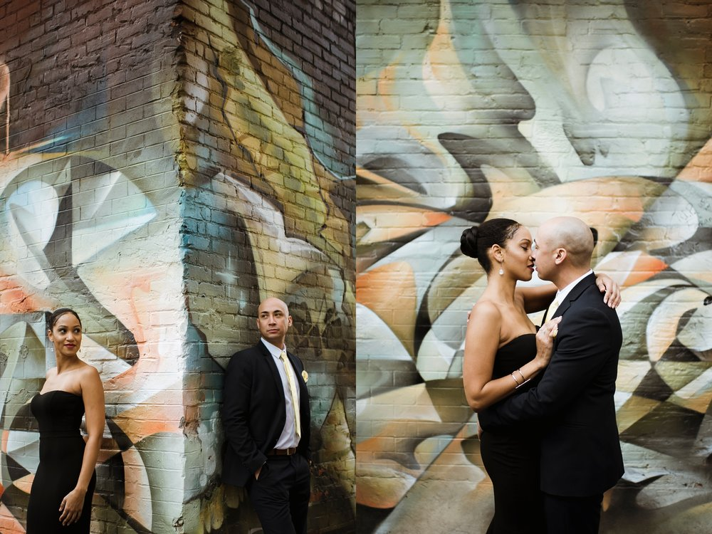 GraffitiAlleyEngagementPhotoshootWedding_0006.jpg