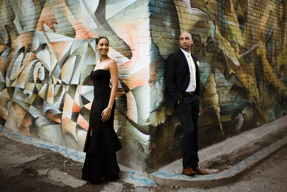 GraffitiAlleyEngagementPhotoshootWedding_0007.jpg