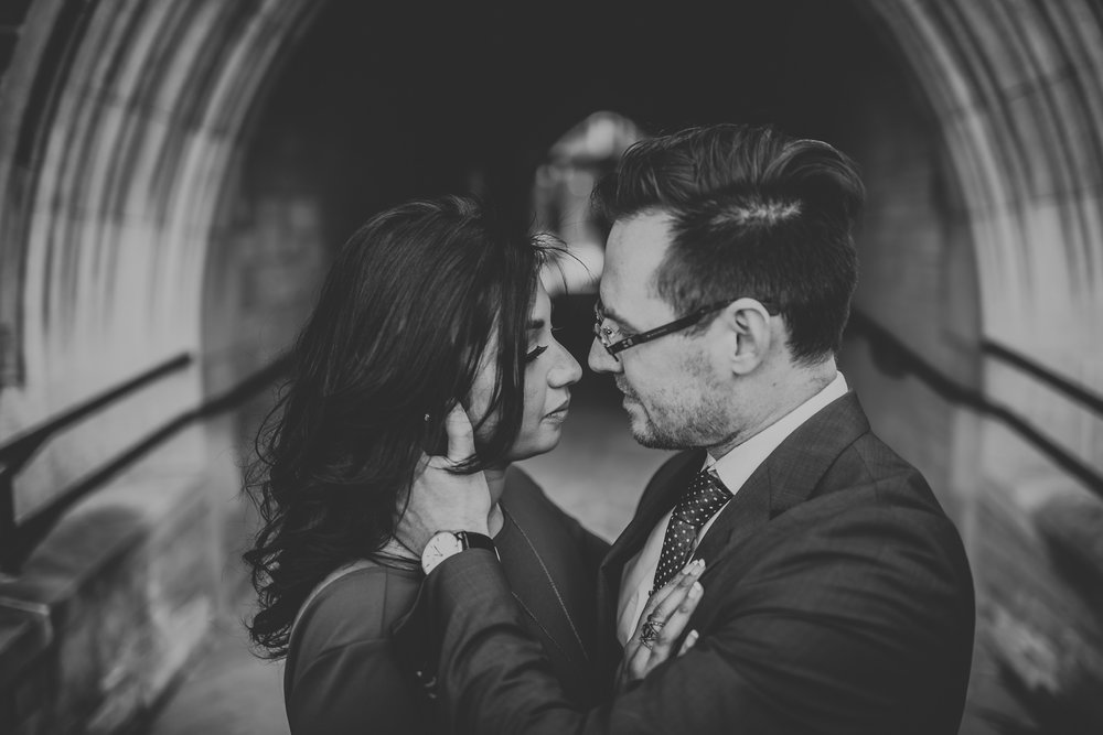 toronto-Wedding-photographer-best-engagement-shoot-uoft_0004.jpg