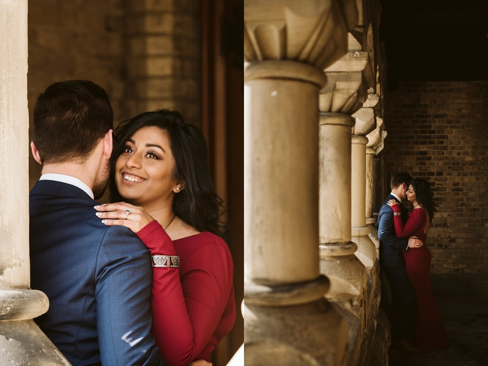 toronto-Wedding-photographer-best-engagement-shoot-uoft_0007.jpg