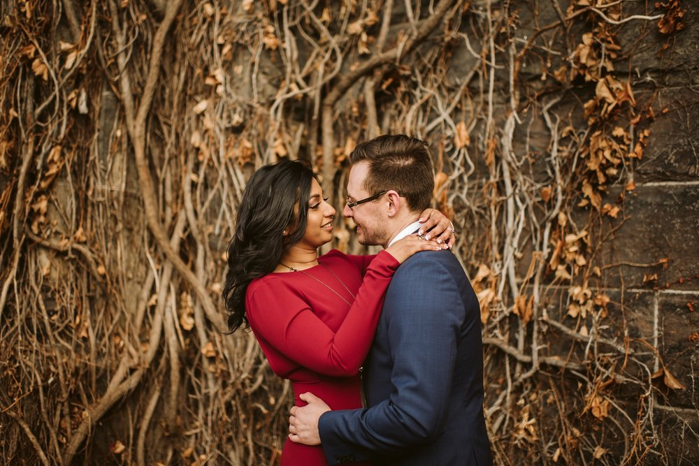 toronto-Wedding-photographer-best-engagement-shoot-uoft_0013.jpg