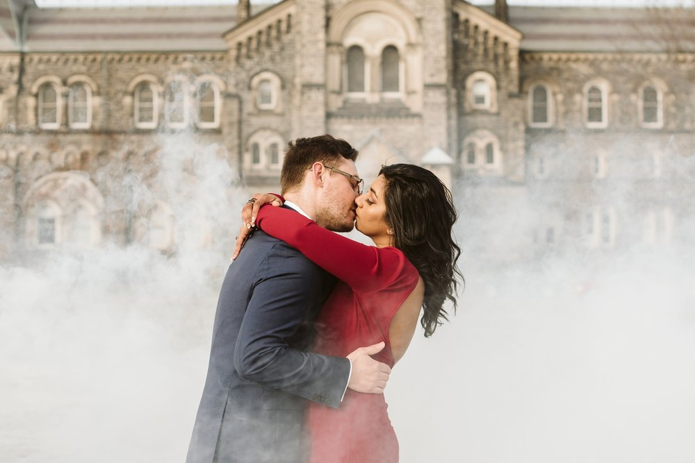 toronto-Wedding-photographer-best-engagement-shoot-uoft_0015.jpg
