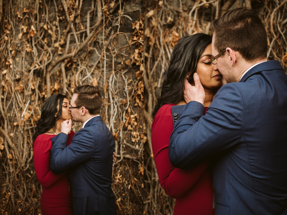toronto-Wedding-photographer-best-engagement-shoot-uoft_0014.jpg