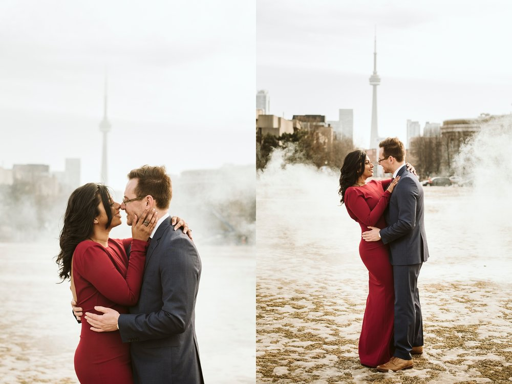 toronto-Wedding-photographer-best-engagement-shoot-uoft_0016.jpg