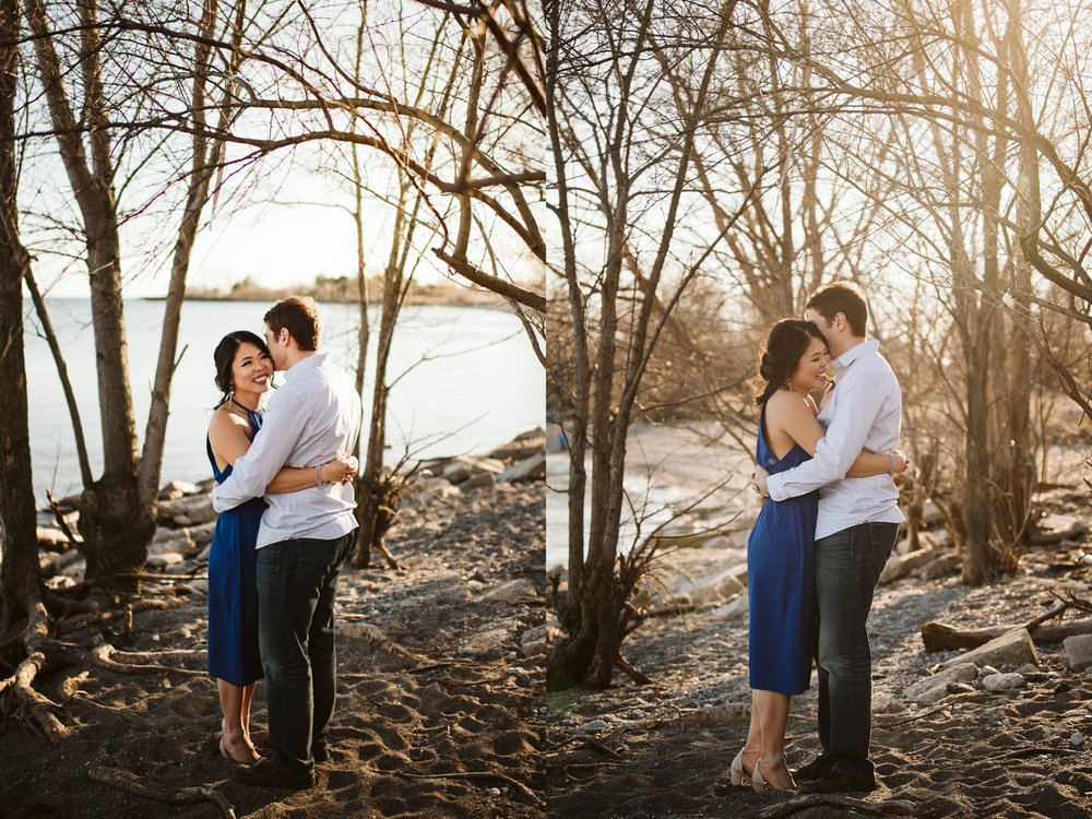 Wedding_photographer_best_toronto_engagement_shoot02.jpg