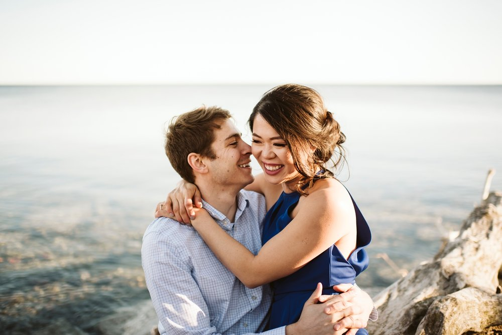 Wedding_photographer_best_toronto_engagement_shoot04.jpg