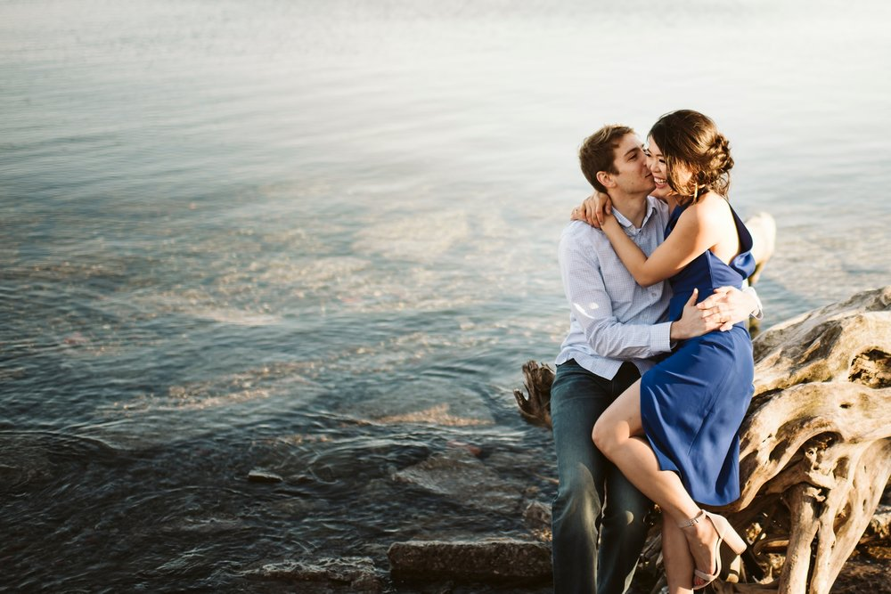Wedding_photographer_best_toronto_engagement_shoot06.jpg