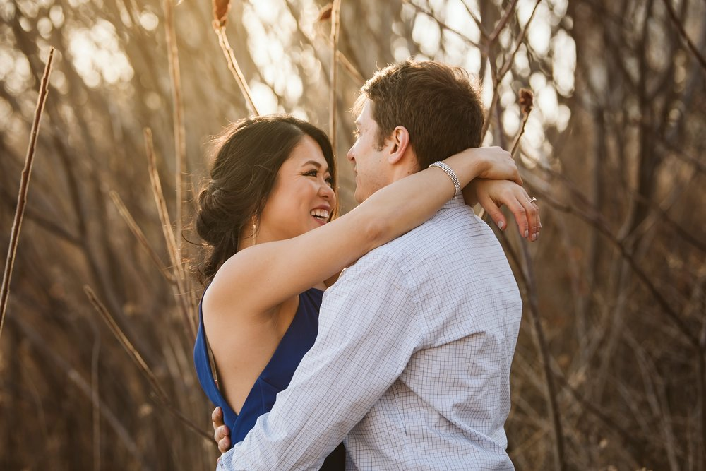 Wedding_photographer_best_toronto_engagement_shoot08.jpg