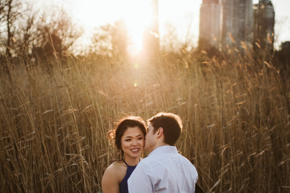 Wedding_photographer_best_toronto_engagement_shoot13.jpg