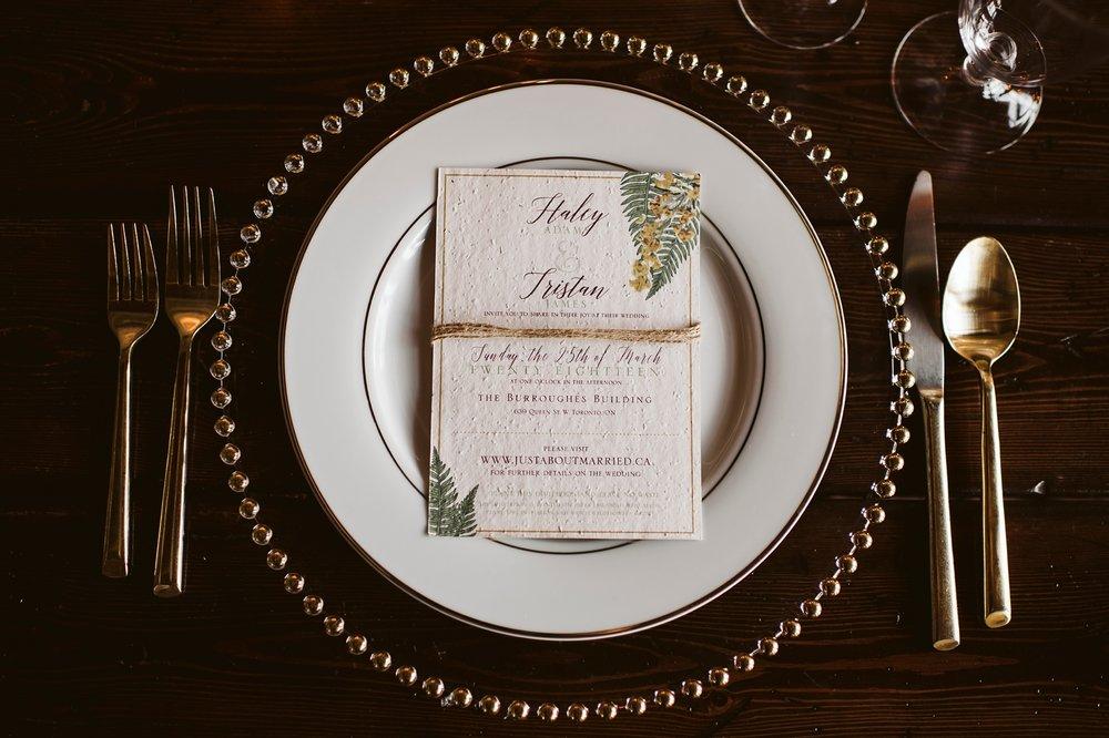 The_Burroughes_Wedding_Best_Photographers_Toronto_0001.jpg
