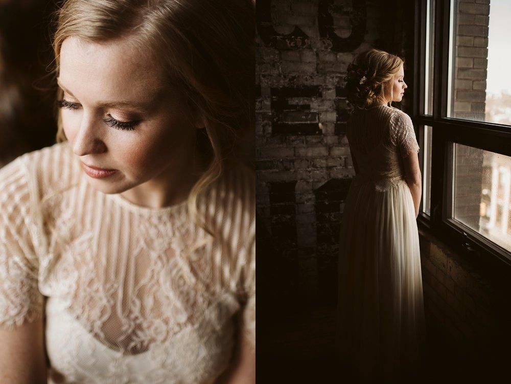 The_Burroughes_Wedding_Best_Photographers_Toronto_0004.jpg
