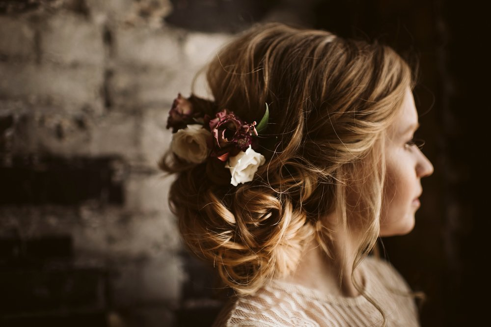 The_Burroughes_Wedding_Best_Photographers_Toronto_0005.jpg