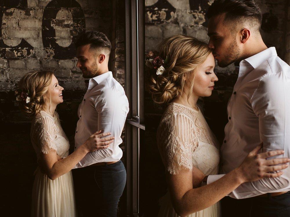 The_Burroughes_Wedding_Best_Photographers_Toronto_0006.jpg