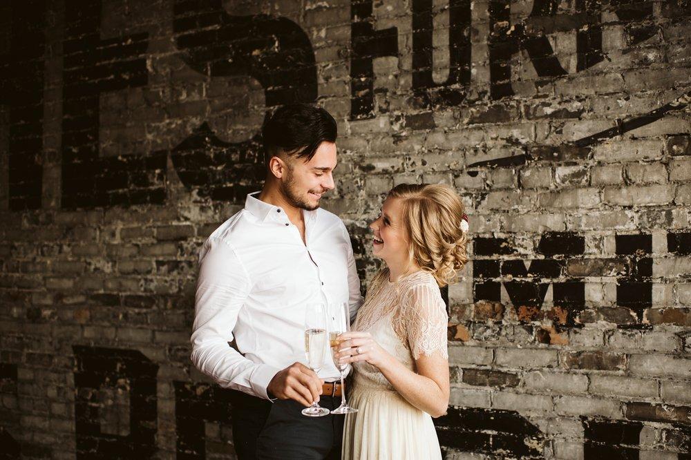 The_Burroughes_Wedding_Best_Photographers_Toronto_0007.jpg