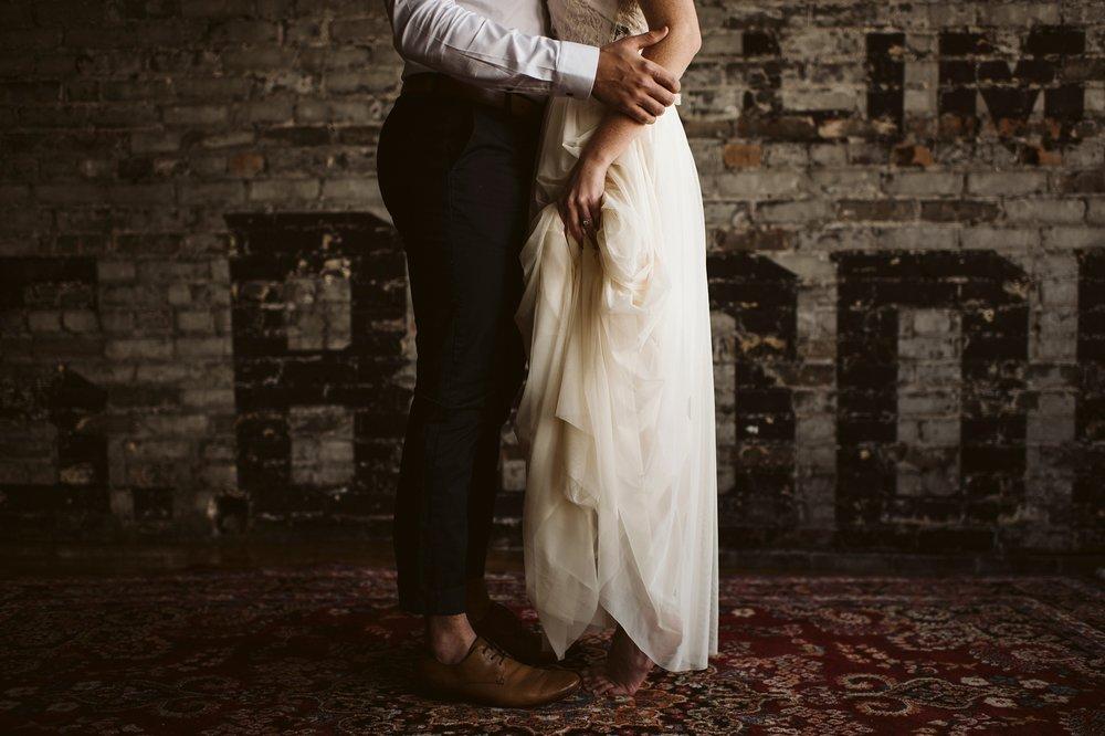 The_Burroughes_Wedding_Best_Photographers_Toronto_0009.jpg