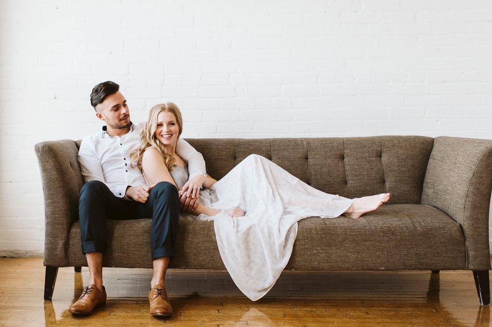 The_Burroughes_Wedding_Best_Photographers_Toronto_0011.jpg