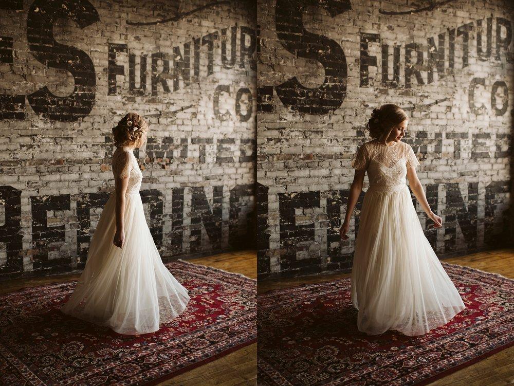 The_Burroughes_Wedding_Best_Photographers_Toronto_0010.jpg